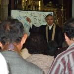 2012_0608親鸞教室