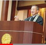 2020.5.3真宗会館YouTube法話